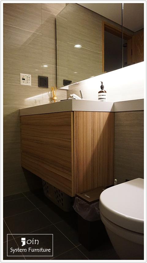 築宜系統傢俱║系統家具│新竹東區馬宅_37