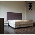 築宜系統傢俱║系統家具│新竹竹東李宅_18