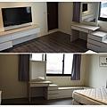 築宜系統傢俱║系統家具│新竹竹東李宅_20