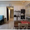 築宜系統傢俱║系統家具│新竹東區陳宅_6