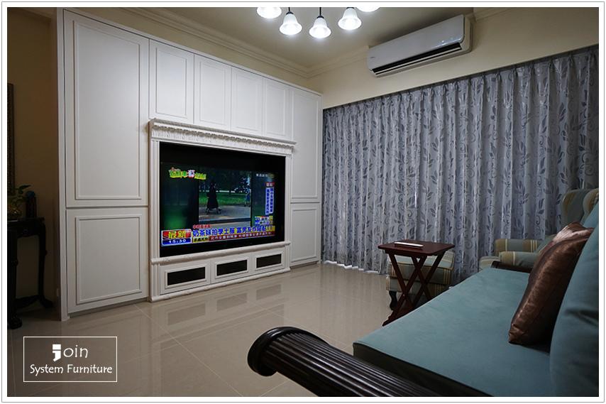 築宜系統傢俱║系統家具│新竹東區陳宅_8