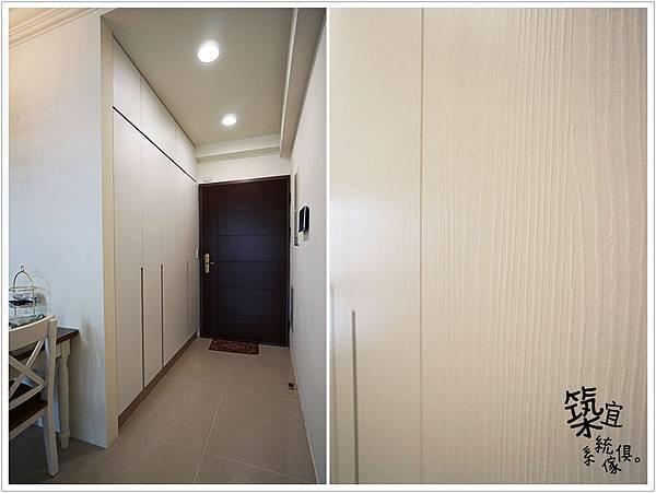 築宜系統傢俱║系統家具│新竹東區陳宅_11