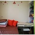 築宜系統傢俱║系統家具│新竹東區陳宅_17