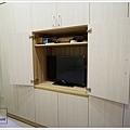 築宜系統傢俱║系統家具│新竹東區陳宅_20