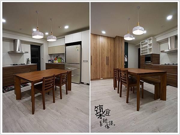 築宜系統傢俱║系統家具│新竹竹北黃宅_14