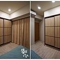 築宜系統傢俱║系統家具│新竹竹北黃宅_18