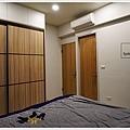 築宜系統傢俱║系統家具│新竹竹北黃宅_21