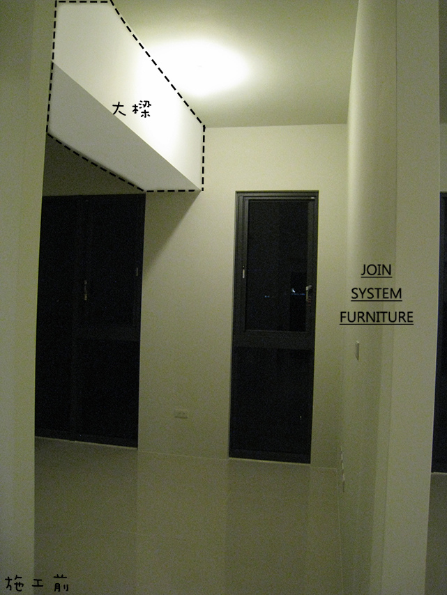 築宜系統傢俱║系統家具│新竹竹北黃宅_25