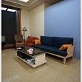 築宜系統傢俱║系統家具│新竹竹北吳宅_3