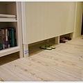 築宜系統傢俱║系統家具│新竹竹北莊宅_5
