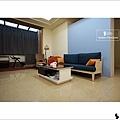 築宜系統傢俱║系統家具│新竹竹北吳宅_8(客廳報價)