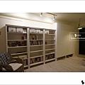 築宜系統傢俱║系統家具│新竹竹北莊宅_11(玄關報價)