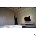 築宜系統傢俱║系統家具│新竹竹東李宅_21(主臥房報價)