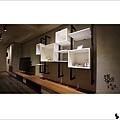 築宜系統傢俱║系統家具│新竹竹東李宅_22(客廳報價)