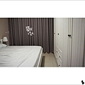 築宜系統傢俱║系統家具│新竹竹北黃宅_35(主臥房報價)