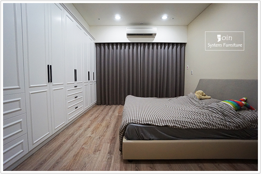 築宜系統傢俱║系統家具│新竹竹北朱宅_1.jpg