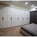 築宜系統傢俱║系統家具│新竹竹北朱宅_2.jpg