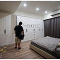 築宜系統傢俱║系統家具│新竹竹北朱宅_3.jpg