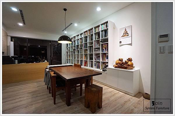 築宜系統傢俱║系統家具│新竹竹北朱宅_5.jpg
