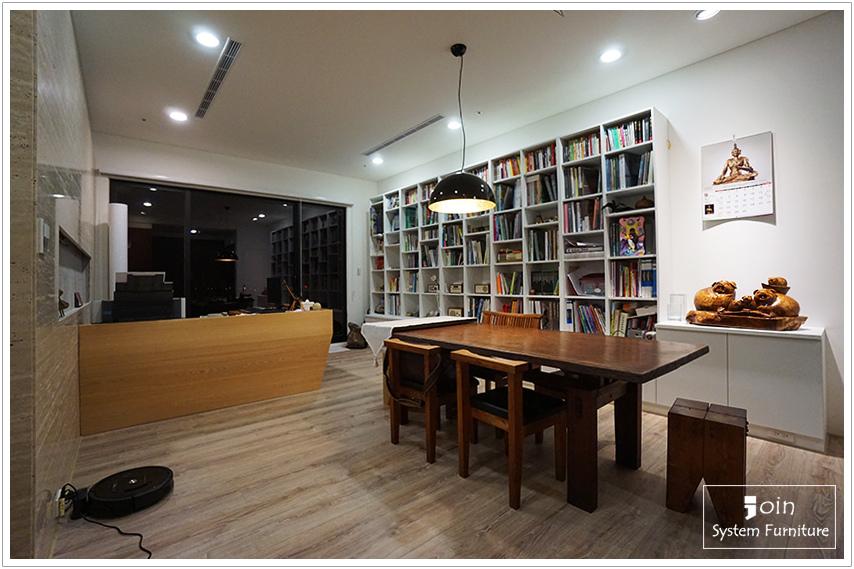 築宜系統傢俱║系統家具│新竹竹北朱宅_8.jpg