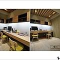 築宜系統傢俱║系統家具│新竹竹北黃宅_30(書房報價)