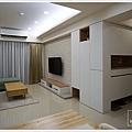 築宜系統傢俱║系統家具│新竹竹北王宅_4