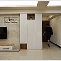築宜系統傢俱║系統家具│新竹竹北王宅_9