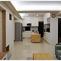 築宜系統傢俱║系統家具│新竹竹北王宅_11