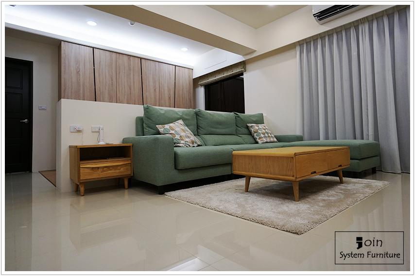 築宜系統傢俱║系統家具│新竹竹北王宅_16
