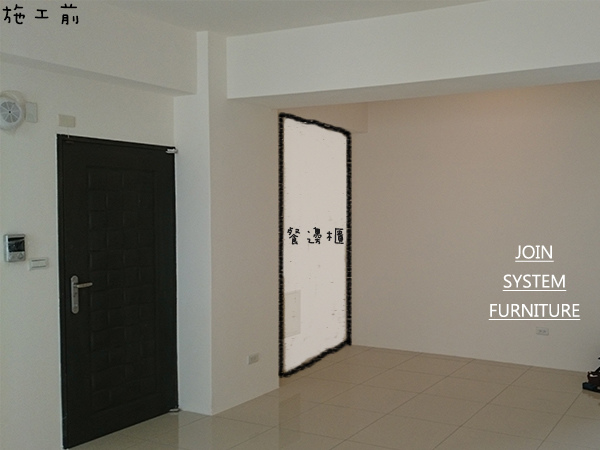 築宜系統傢俱║系統家具│桃園楊梅李宅_7