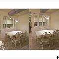築宜系統傢俱║系統家具│新竹竹北莊宅_12(餐廳報價)