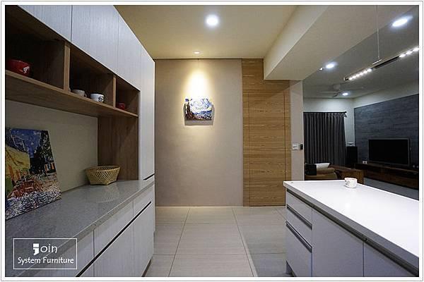 築宜系統傢俱║系統家具│新竹北區唐宅_12