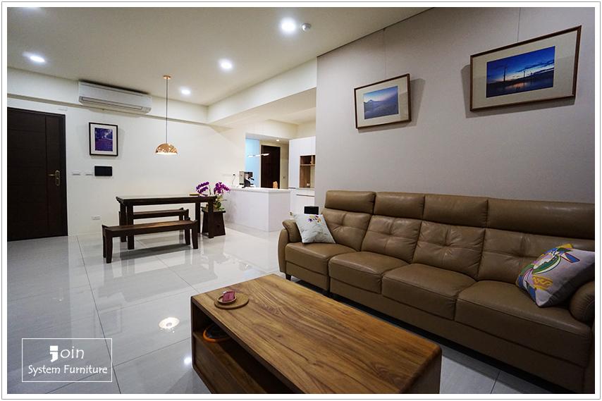 築宜系統傢俱║系統家具│新竹北區唐宅_13
