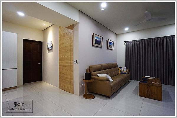 築宜系統傢俱║系統家具│新竹北區唐宅_22