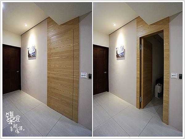 築宜系統傢俱║系統家具│新竹北區唐宅_23