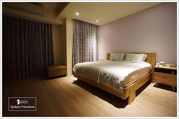 築宜系統傢俱║系統家具│新竹北區唐宅_28