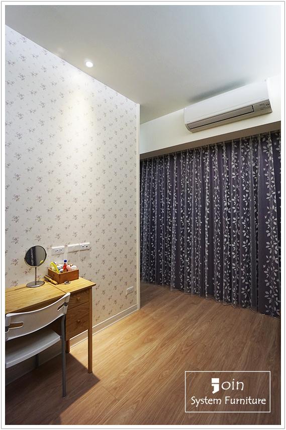 築宜系統傢俱║系統家具│新竹北區唐宅_30