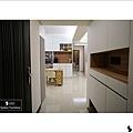 築宜系統傢俱║系統家具│新竹竹北王宅_20(客廳報價)