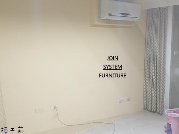 築宜系統傢俱║系統家具│新竹竹北陳宅_2