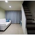 築宜系統傢俱║系統家具│新竹竹北陳宅_3