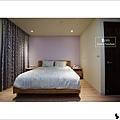 築宜系統傢俱║系統家具│新竹北區唐宅_32(主臥房報價)