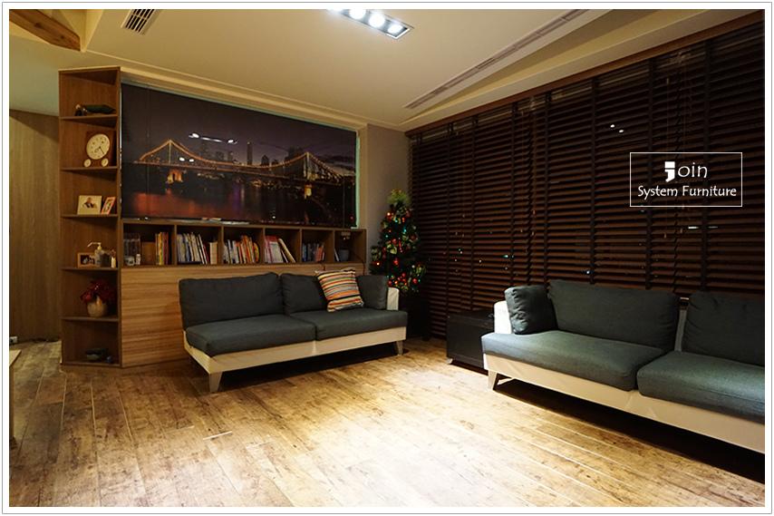 築宜系統傢俱║系統家具│新竹竹北楊宅_11