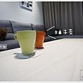 築宜系統傢俱║系統家具│新竹湖口廖宅_10