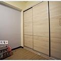 築宜系統傢俱║系統家具│新竹湖口廖宅_12