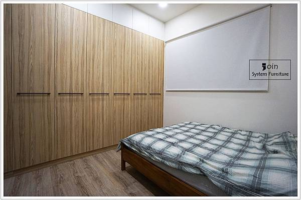 築宜系統傢俱║系統家具│新竹竹北黃宅_22