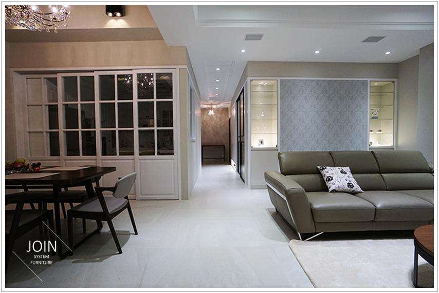 築宜系統傢俱║系統家具│新竹湖口陳宅_4