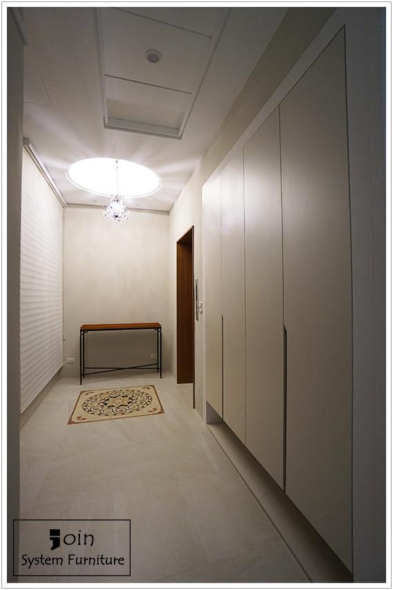 築宜系統傢俱║系統家具│新竹湖口陳宅_13