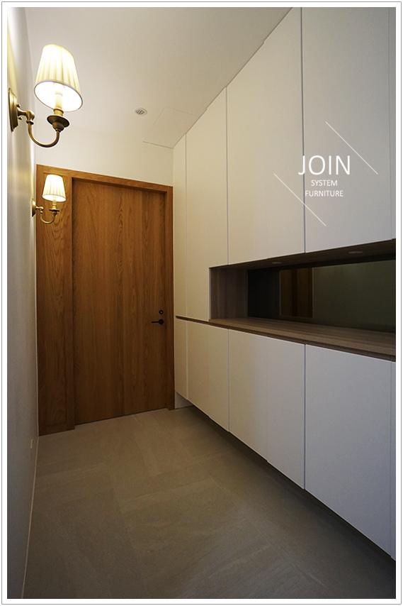 築宜系統傢俱║系統家具│新竹湖口陳宅_33