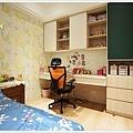 築宜系統傢俱║系統家具│新竹湖口陳宅_47