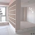 築宜系統傢俱║系統家具│新竹竹北陳宅_12